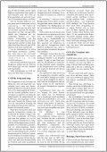 Verschlüsselte Dateisysteme für NetBSD - Kaishakunin.com - Seite 3