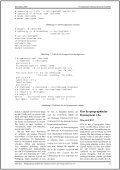 Verschlüsselte Dateisysteme für NetBSD - Kaishakunin.com - Seite 4