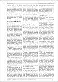 Verschlüsselte Dateisysteme für NetBSD - Kaishakunin.com - Seite 6