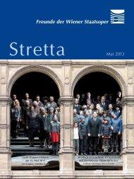 Download Stretta_Mai2013 - Freunde der Wiener Staatsoper