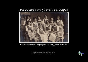 Download - Betzdorf-Sieg