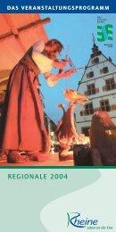 PDF-Datei - Verein Alter Dionysianer e.V.