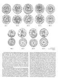 Der Heilige Kaleb Ella Asbeha – König des Abessinierlandes und ... - Seite 3