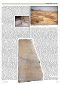 Der Heilige Kaleb Ella Asbeha – König des Abessinierlandes und ... - Seite 4