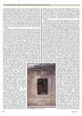 Der Heilige Kaleb Ella Asbeha – König des Abessinierlandes und ... - Seite 5