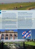 Dialyseurlaub in Friesland! - Dialysefriesland - Seite 3