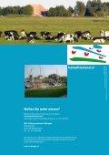 Dialyseurlaub in Friesland! - Dialysefriesland - Seite 4