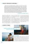 Lost at Border - Infomobile - Seite 2
