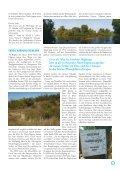 Lost at Border - Infomobile - Seite 3