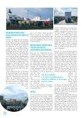 Lost at Border - Infomobile - Seite 4