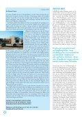 Lost at Border - Infomobile - Seite 6