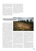 Lost at Border - Infomobile - Seite 7