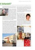 Branchenmix Baudenkmäler Bühnenluft - WIR Willich - Seite 5