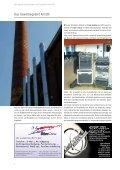 Branchenmix Baudenkmäler Bühnenluft - WIR Willich - Seite 6