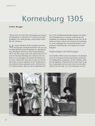 Online-Version - im Institut für jüdische Geschichte Österreichs