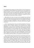Teil I − Einführung und Werkanalyse - Ruhr-Universität Bochum - Seite 5