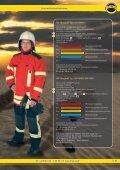Welche Eigenschaften haben unsere Klimamembrane H4 ... - Tesimax - Page 6