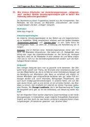 Drachen töten - Goldpark GmbH Unternehmensberatung