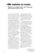 Interview Zeitschrift Die Beute - Social History portal - Seite 2