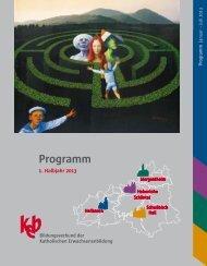 (pdf) - keb-hohenlohe.de