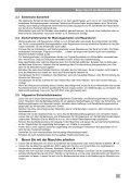 Download Winterhalter Bedienungsanleitung PT-M_PT-L_PT-XL - Seite 5