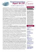 Report Nr.150 - Markt und Standort Beratungsgesellschaft mbH - Page 2