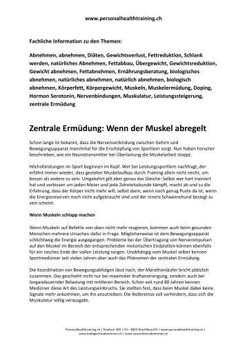 muskel entwickler pdf free