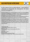 GRANITMUSEUM HAUZENBERG - Seite 2