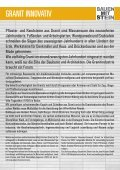 GRANITMUSEUM HAUZENBERG - Seite 4