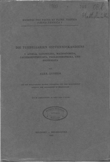 Luther 1960searchable.pdf