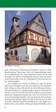 Wanderungen Seeheim-Jugenheim - Seite 6