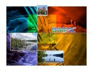 2008/2009 Annual Report  - West Michigan Environmental Action ...
