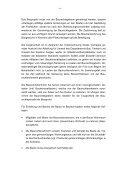 Baurechtsvertrag Parzelle 1345 - Seite 4
