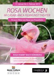Programm als PDF herunterladen - Queer Culture Nürnberg eV