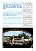 RPO35 LETO 2013 MSU:Sestava 1 - Page 5