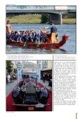 RPO35 LETO 2013 MSU:Sestava 1 - Page 7