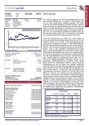 net AG News-Flash 13 02 06.pdf
