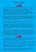 Medi 1 - Seite 5