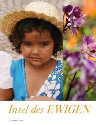 Emotion - Birgit Weidt