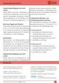 Das informative Monatsmagazin für Menziken 10 / 2012 - dorfheftli - Seite 3