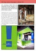 Das informative Monatsmagazin für Menziken 10 / 2012 - dorfheftli - Seite 4