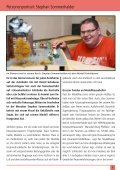 Das informative Monatsmagazin für Menziken 10 / 2012 - dorfheftli - Seite 7