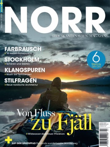 NORR 1