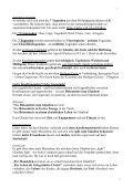 Konfirmationspredigt zur Jahreslosung 2005 - Page 2