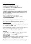 Konfirmationspredigt zur Jahreslosung 2005 - Page 5