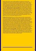 Buxtehude 2003 - Archiv - Halepaghen-Schule - Seite 2