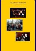 Buxtehude 2003 - Archiv - Halepaghen-Schule - Seite 3