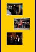 Buxtehude 2003 - Archiv - Halepaghen-Schule - Seite 6