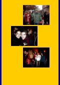 Buxtehude 2003 - Archiv - Halepaghen-Schule - Seite 7