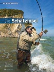 Read article (pdf - 881 KB) - Jens Bursell